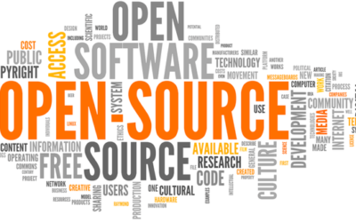 Top 5 reasons to choose an open-source supply chain planning software